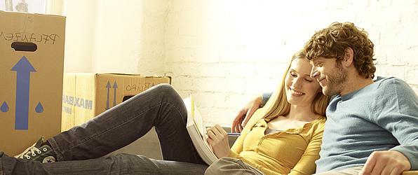 deutsche post plz suche. Black Bedroom Furniture Sets. Home Design Ideas
